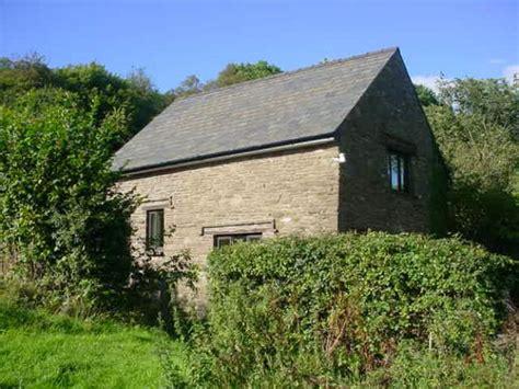 Cottage Abergavenny by Great Llwygy Farm Cottage Abergavenny Brecon
