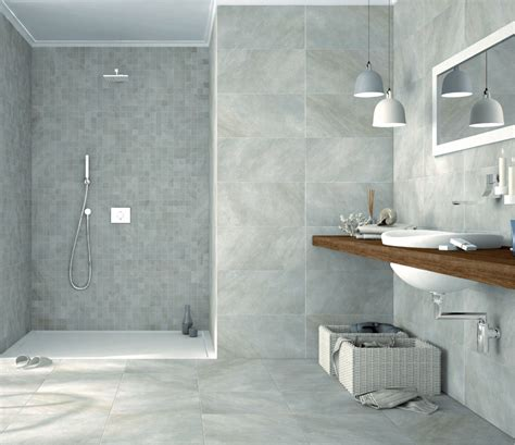 matt finish tiles bathroom alaplana aberdeen snow tiles tegels http tegels nl