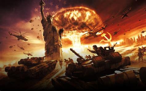 wann ist der 3 weltkrieg 3 weltkrieg lourdes