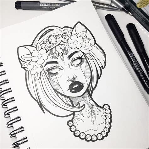 colour my sketchbook greatest hits 3 books best 25 sketchbook drawings ideas on