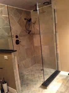 Bathroom kitchen basement remodeling amp design ideas tips plans