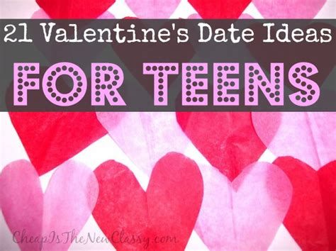 cheap valentines day ideas for valentines quotes for quotesgram