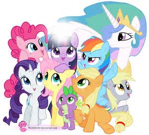 My little pony on pinterest my little pony friendship mlp and