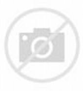 Gambar Kartun Muslimah Yang Imut Dan Cantik...