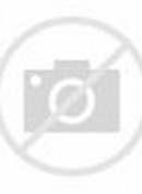 Anime Girl with Short Brown Hair