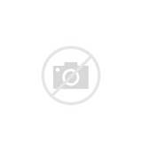 hogwarts crest Colouring Pages