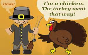 turkey-chicken-pilgrim-widescreen11.JPG