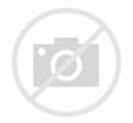 Lion Roar Sound Effect