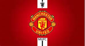 logo manchester united logo manchester united logo manchester united ...
