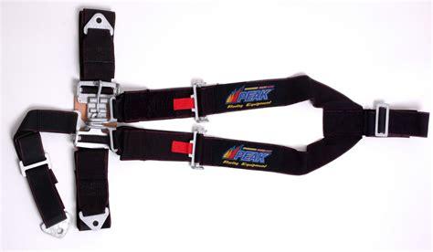 seat belt harness 5 point harness seat belt race car harness belts elsavadorla