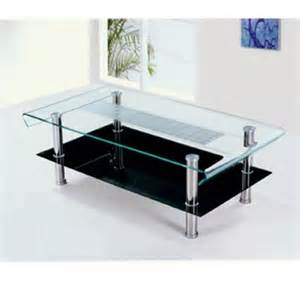discount coffee table coffee tables glass coffee table - Discount Coffee Tables