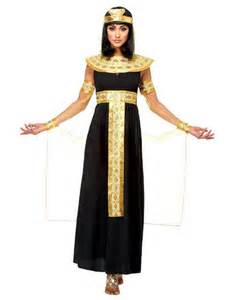 Egyptian halloween costume pictured goddessey llc queen of the nile
