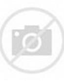 cara membuat bunga untuk dekor panggung dari plastik botol bekas