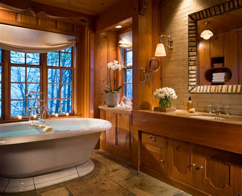 best bathroom how to make the best bathrooms with these technological