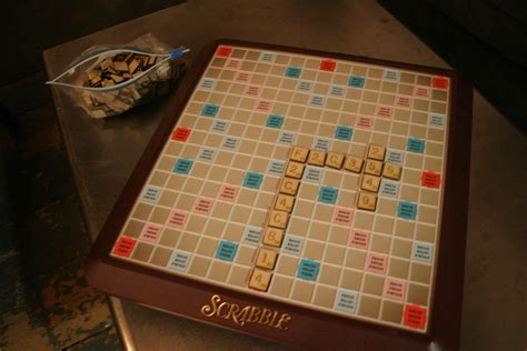 is hex a word in scrabble scrabble upgrade 187 nyc resistor