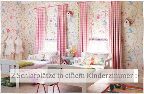 Kinderzimmer 2 Kindern by Kinderzimmer 2 Kindern Amlib Info