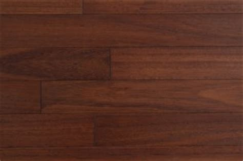 Which Flooring Nails Are Recommended For Hardwood Floors - what is better for hardwood flooring staples or nails