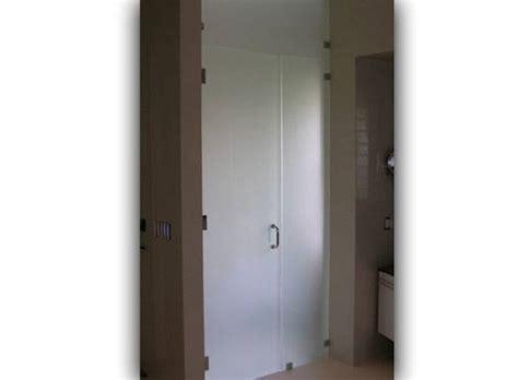 Shower Doors Fort Lauderdale Alpha Frameless Shower Enclosure Shower Enclosures Fort Lauderdale