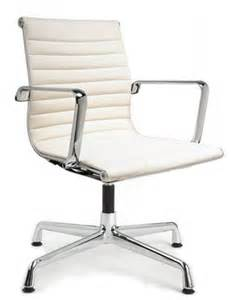 Ag management chair with no wheels office chairs pinterest