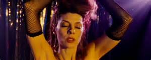 Stinkylulu marisa tomei in the wrestler 2008 supporting actress