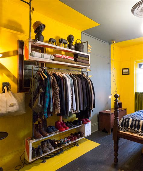 storage solutions for teenage gallery and clothes small storage solutions for small spaces home organizing ideas