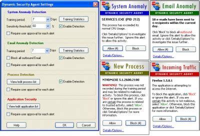 cara membuat virus malware cara membuat virus worm trojan spyware dan sebagainya