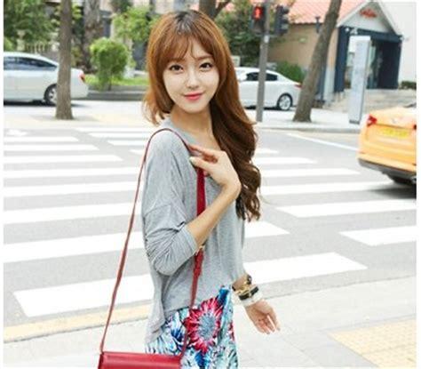 Celana Korean Style C 02 korean fashion shop free shipping style