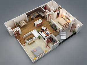 House plans for one bedroom open floor plan discover your house