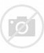 Asian Layered Hairstyles Long Hair