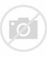 Medium Long Layered Asian Hairstyles