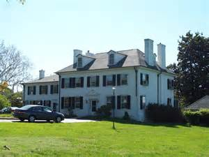 Point mansion house apr 10 jpg wikipedia the free encyclopedia