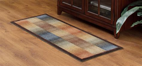maples industries rugs upc 010892580658 essential home ombre 22x60 area and accent rugs maples industries inc