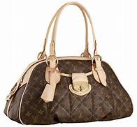 Louis Vuitton Handbags Bags