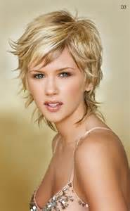 Bob hairstyles 187 187 22 chic short hairstyles for women 2015