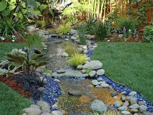 Pictures Of Landscaping Ideas Pictures