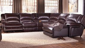 Wilsons Furniture by Wilson S Furniture Proudly Serving Bellingham Ferndale Lynden And Birch Bay Blaine Washington