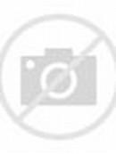Mewarnai Gambar Superman
