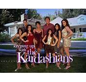 The Original Keeping Up With Kardashians Home Has Been Torn Down