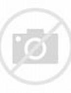 Model Baju Pengantin Muslimah