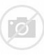 Dibujos de la naturaleza y el universo para colorear . Descargar ...