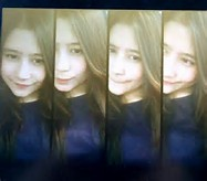 Profil Biodata dan Foto | Prilly Latuconsina (Pemain Monyet Cantik 2 ...
