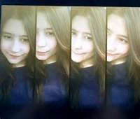 Profil Biodata dan Foto   Prilly Latuconsina (Pemain Monyet Cantik 2 ...