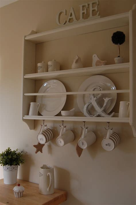 ikea rack hack ikea plate rack i am getting this right now plate