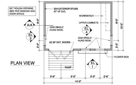 storage building plans 16x40 pdf woodworking pdf plans large storage building plans download diy lcd tv