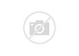 Coloriage Villages Autres et Dessins à colorier - Coloriage Page-4 à ...