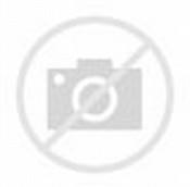 Gambar Real Madrid Logo