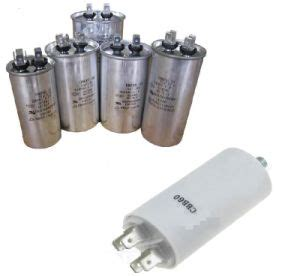 capacitor in motor starter china cbb60 motor run capacitor starter capacitor m cp02 china motor run capacitor ac