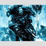 Badass Army Wallpapers   800 x 631 jpeg 545kB