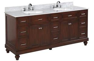 types of bathroom vanities 13 types of bathroom vanities