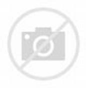 Detail Produk Busana wanita muslim modern mira batik KM207